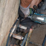 EMBOLT_Impact Drill Narrow Space