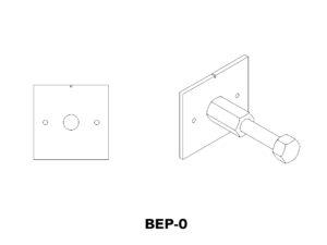BEP-0 Drawing 1024x768